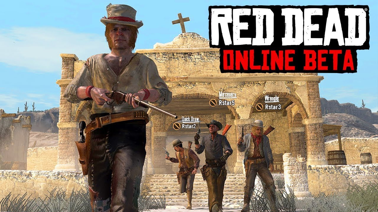 red-dead-online-new-leaks-first-image-rpg-elements-story-missions-modes-release-date
