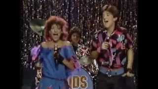 KIDS Incorporated - Bop