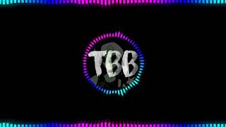 Te Guste (Bass Bossted) - Jennifer Lopez Ft Bad Bunny