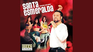 Watch Santa Esmeralda Gimme Some Lovin video