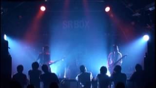 東京アリスは、日本(宮崎県)のガールズバンドです。 MIYAZAKI SR BOX...