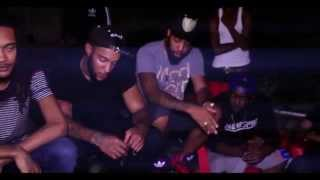 Video PATisDOPE One On One Interview With Thraxxx download MP3, 3GP, MP4, WEBM, AVI, FLV Oktober 2018