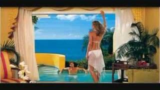 vacation sandals regency resort st lucia