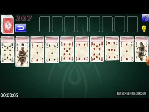 Карточные игры +онлайн