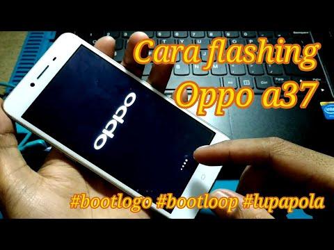 cara-flash-oppo-a37/oppo-neo-9