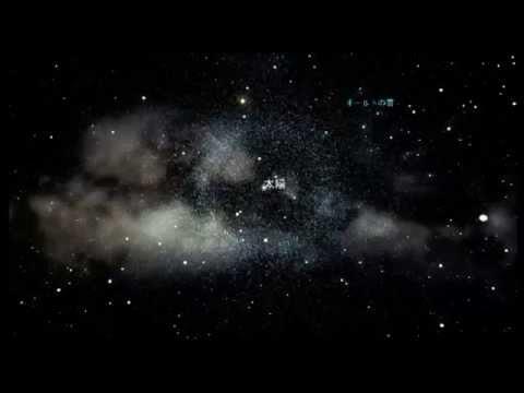 137億光年先まで行ってみた - Yo...
