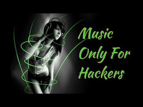 Best music for hackers (pictures included)
