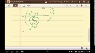 P Math Class 9  Exr  Review 2  Q 4