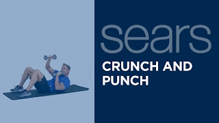 Crunch and Punch