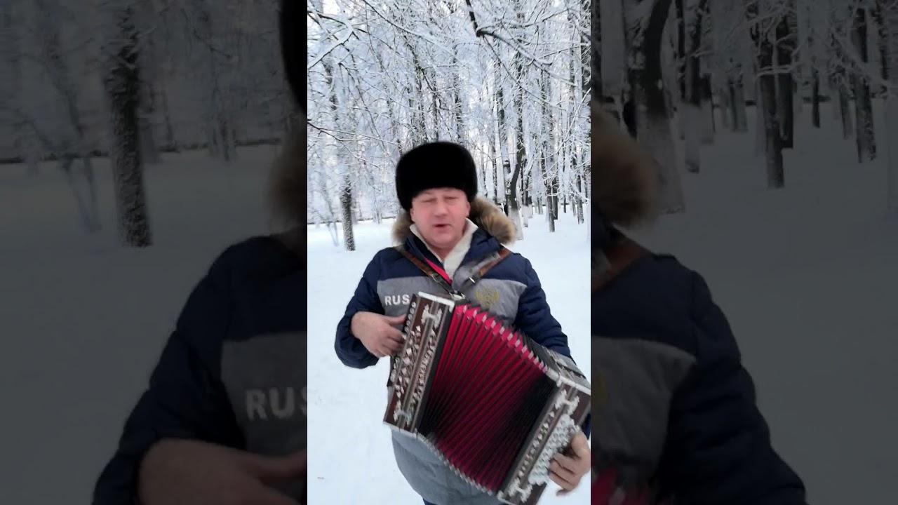 Видео найдено в Яндекс