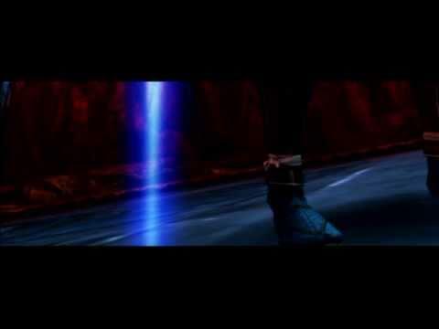 sengoku basara 3 Date masamune VS. Oda nobunaga (no damage)