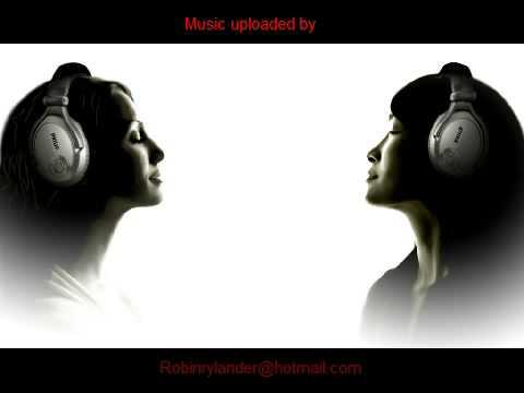 Dobenbeck - Please Don't Go (D'azoo At Night 2008 Remix)