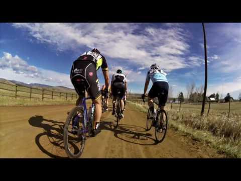 2017 Boulder Roubaix MM40+ 4