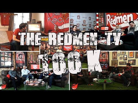 YouTube 100k Subscribers Celebration Video | RMTV
