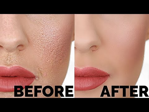 how-to-prevent-textured-skin-for-smooth-flawless-foundation!!