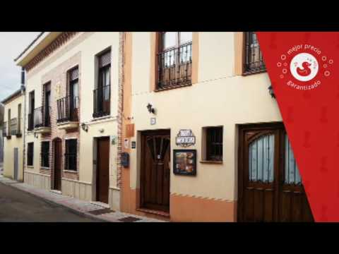Casa Tia Paula, Carrión De Los Condes