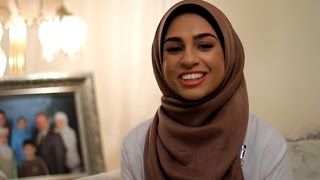Muslim in America: Voices from Dearborn