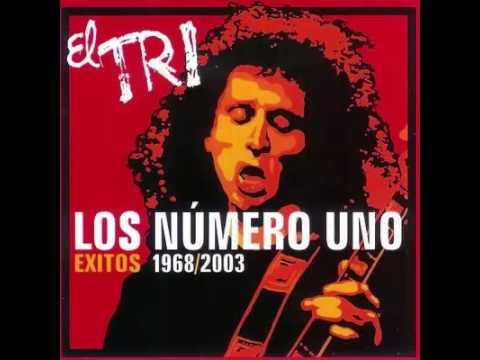Downloand MP3, MP4 EL TRI
