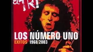 El tri- los numero uno (exitos 1968-2003)cd1 completo