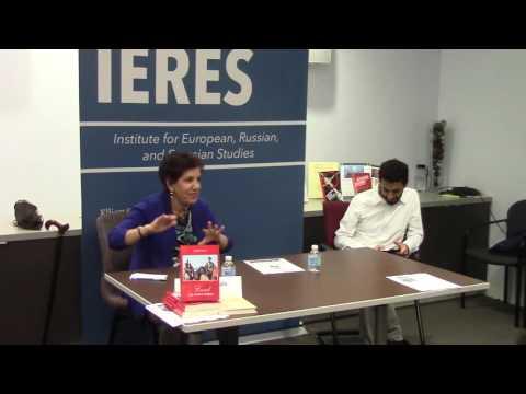 "Farideh Heyat, ""Post-Soviet Women in Transition: Azerbaijan, Kyrgyzstan and Uzbekistan..."