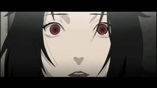 Naruto Lizer не ангел AMV