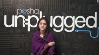 Effective Communication Skills - Madiha Latif