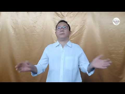 शक्ति The Power By Dil Kumar Rai On Ccc Nepali Ministry JB Malaysia Nepal