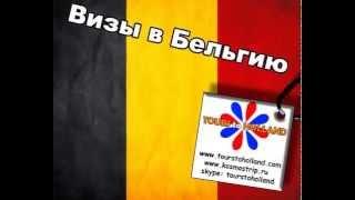 видео оформление виз в Казани