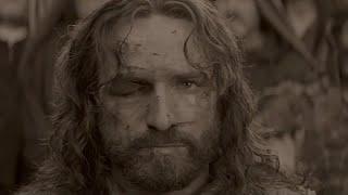 Jim Caviezel volverá en la secuela de La Pasión de Cristo