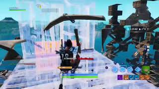 Boof Pack- Fortnite Montage