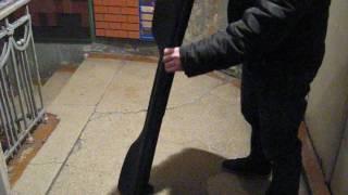 видео акустическая полка ваз 2115 своими руками