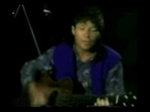 John Denver in Cousteau TV Special - The Whale Song (Subtitled)
