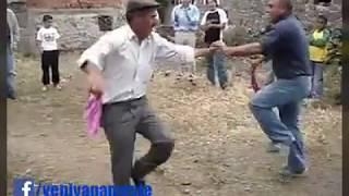 Köy Düğünü - Yeniyapan Köyü
