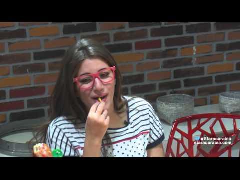 Star Academy 11 Dailies- Episode 43 / يوميات ستار اكاديمي 11- الحلقة 43