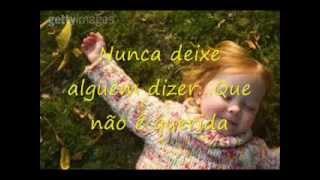 Ana Paula Valadão   DIANTE DO TRONO Aos olhos do Pai LETRA
