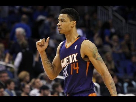 gerald-green's-top-10-dunks-of-his-career