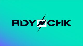 Ready Check - LEC Playoffs Round 1 G2 Vs MAD Summer 2021