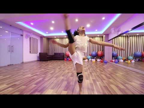 Main Yaar Manana Ni Song - Dance Mix | Yashita Mishra