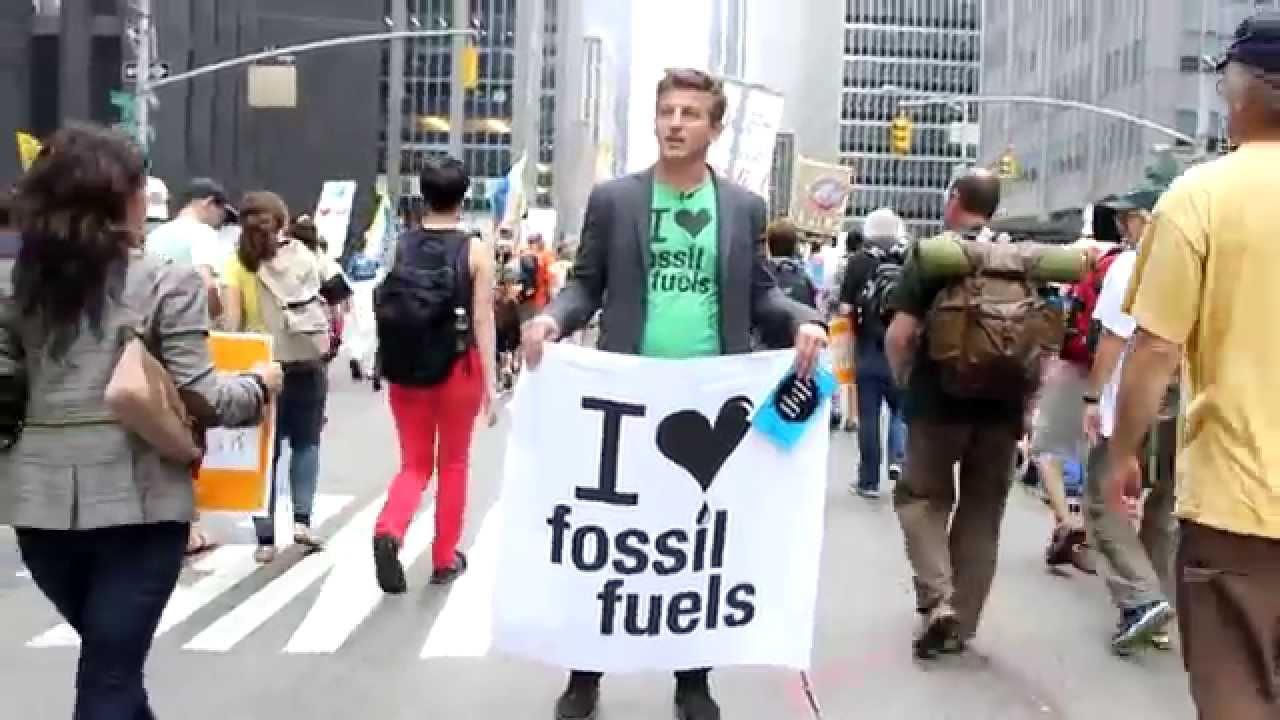 Alex epstein fossil fuels
