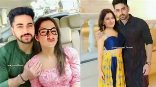Adiza best couple of the world best unseen pics