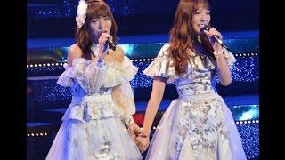 引用元:http://www.oricon.co.jp/news/2065707/full/ AKB48の高城亜樹...