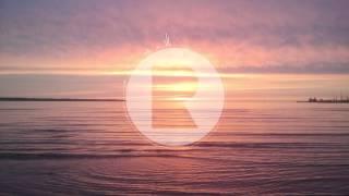 Jakwob - Somebody New (SaneBeats Remix)