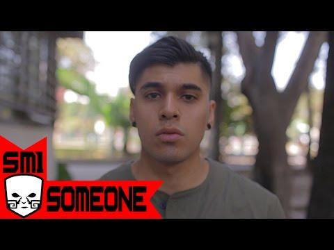 Someone SM1 - En La Cuadra [Video Oficial]