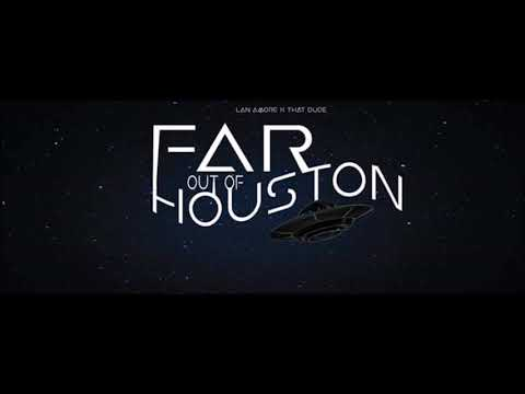 Far Out Of Houston - Zeppelins (Demo)