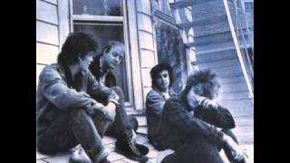 The Replacements - Favorite Thing