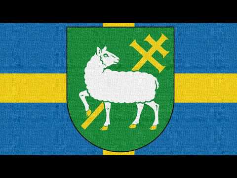 Jarfalla Sweden / Järfälla Sverige