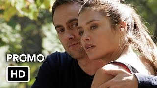 """Betrayal 1x03 Promo """"If You Want The Fruit..."""" (HD)"""