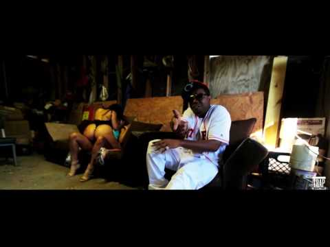 Marly Mar - Diamonds When I Talk - Official Video