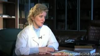 Лечение домашних животных. Применение приборов.mp4