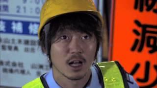 Blu-ray&DVD-BOX 12月6日発売!】 たべるダケ 第5話 冒頭部分をチョイ...